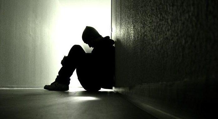 преодоление жизненных трудностей