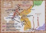 Русско-японская война. Театр военных действий